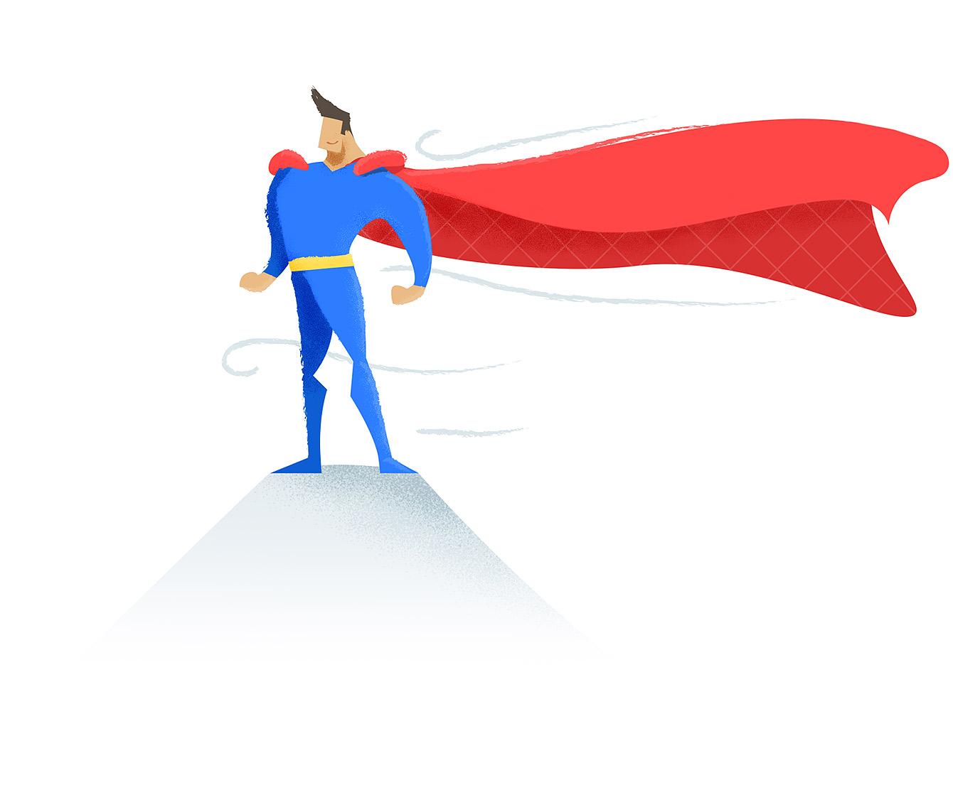 hero-03
