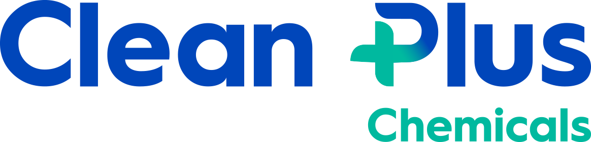 clean-plus-logo